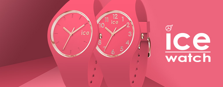 Orologi Ice Watch