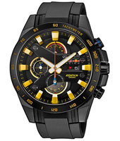 Casio Edifice EFR-540RBP-1AER