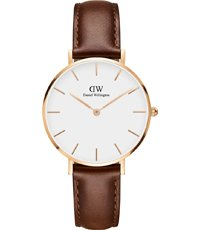 DW00100175 Classic Petite St. Mawes 32mm
