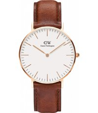DW00100035 Classic St  Mawes 36mm