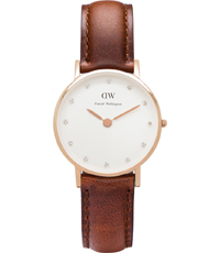 DW00100075 Classy St. Mawes 34mm