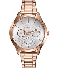 ES109622003 Maple Drive 36mm