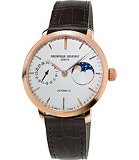 FC-702V3S4 Slimline Moonphase 38.8mm