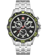 06-5305.04.007.06 Patrol Chrono 44mm