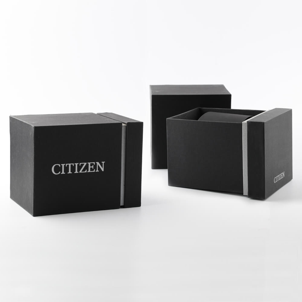 Citizen orologio 2017