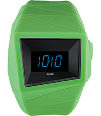 AL22002 Daytimer by Will Alsop & Federico Grazzini 42mm