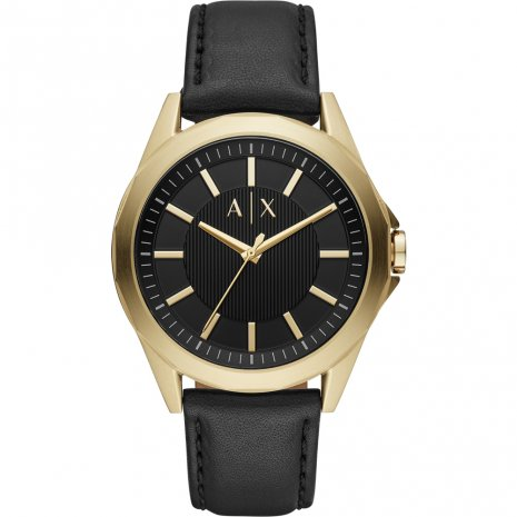 Armani Exchange AX2636 orologio