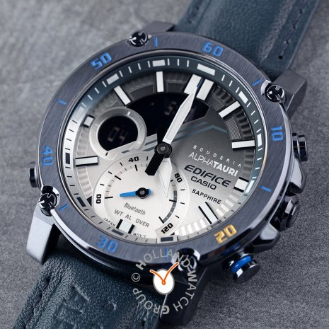 Casio Edifice orologio 2020