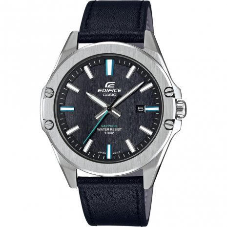 Casio Edifice Slim Line orologio