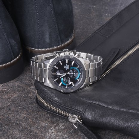 Casio Edifice orologio 2019