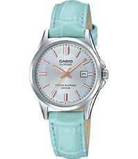 LTS-100L-2AVEF CASIO Collection Women 28.9mm