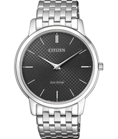 AR1130-81H Stiletto 39mm