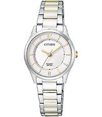 Citizen ER0201-72A