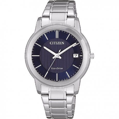 Citizen FE6011-81L orologio