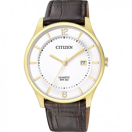 Citizen BD0043-08B orologio
