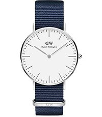 DW00100280 Bayswater 36mm