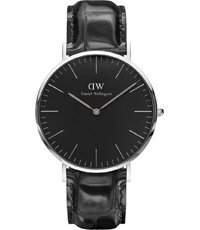 DW00100135 Classic Reading 40mm