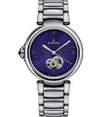 85025-3M-BUIN La Passion 33mm