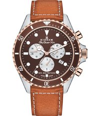 10238-357RBRC-BRIA Skydiver 44mm