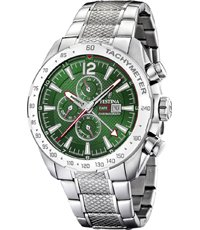 F20439/3 Chrono sport 44mm