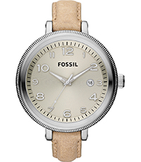 Fossil AM4391