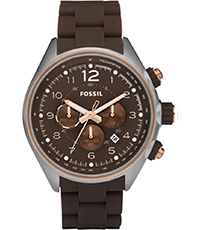 Fossil CH2727