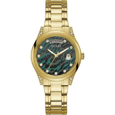 Guess Aura orologio