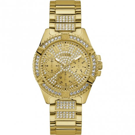 Guess Lady Frontier orologio