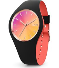 016977 Duo Chic 34mm