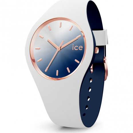 Ice-Watch Duo Chic orologio