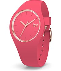 015335 ICE Glam Colour 41mm