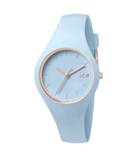 001063 ICE Glam Pastel 34mm