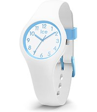 015348 ICE Ola Kids 28mm