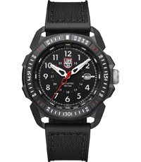 A.1001 Ice-Sar Arctic 46mm
