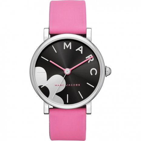 Marc Jacobs Classic orologio
