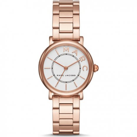 Marc Jacobs Roxy Small orologio