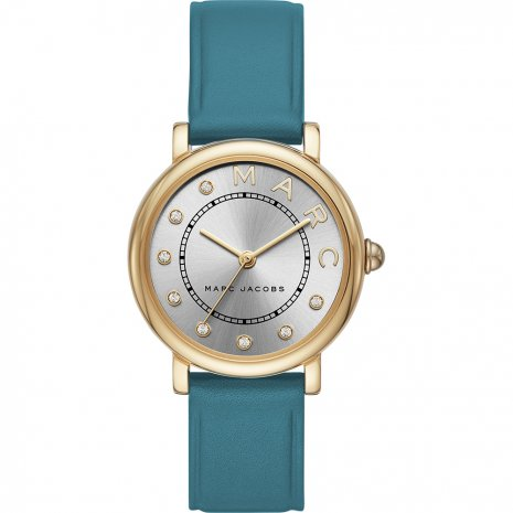 Marc Jacobs Marc Jacobs Classic orologio