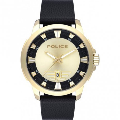 Police Kelso orologio