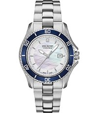 06-7296.7.04.001 Nautila Lady 36mm