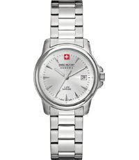 06-7230.04.001 Swiss Recruit 32mm