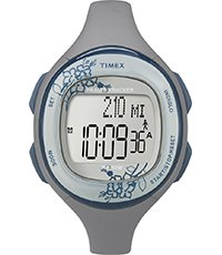 T5K485 Health Tracker 37mm