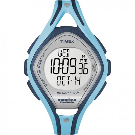 Timex Ironman Touch orologio
