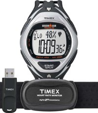 T5K571 Ironman Race Trainer 41mm