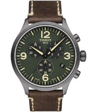 T1166173609700 Chrono XL 45mm