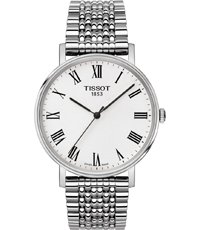 T1094101103300 Everytime 42mm