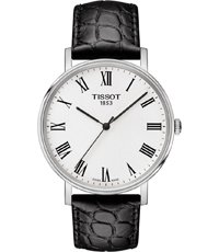 T1094101603301 Everytime 42mm