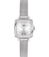 T0581091103600 Tissot Lovely 20mm