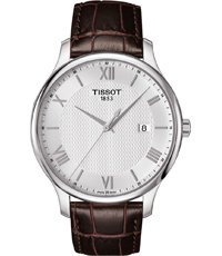 T0636101603800 Tradition 42mm