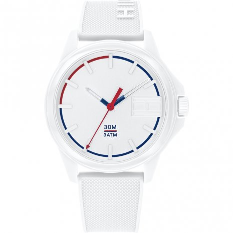 Tommy Hilfiger Sneaker orologio
