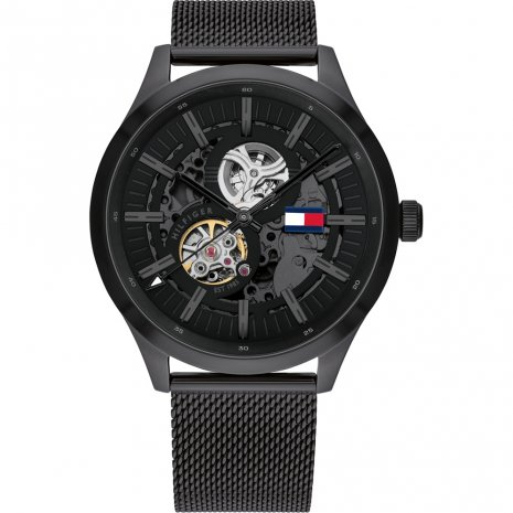 Tommy Hilfiger Spencer orologio